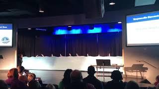 Simpsonville Elementary School Talent Show 2018
