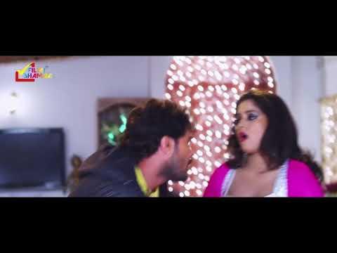teri-aakhya-ka-yo-kajal-super-hit-song-of-khesari-lal-akshara-singh