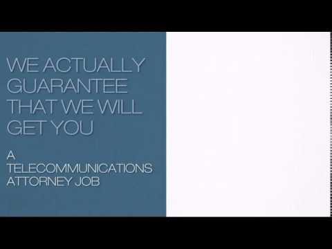 Telecommunications Attorney jobs in Abu Dhabi, United Arab Emirates