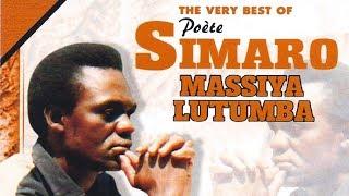 Simaro Massiya Lutumba - Mabele (Ntoto)