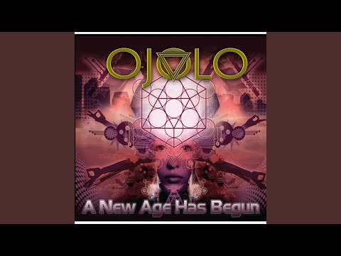 Ojolo - Prayer Call mp3 letöltés