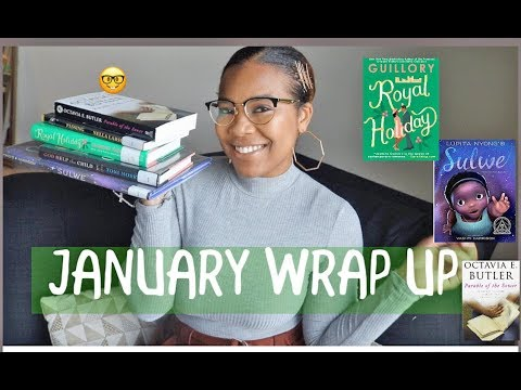 january-reading-wrap-up
