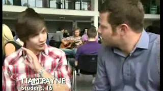 Video One Direction X Factor Journey Pt 1 | Auditions through Boot Camp Results download MP3, 3GP, MP4, WEBM, AVI, FLV November 2018