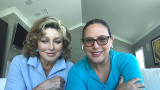 Youtube LIVE   Cumplo42! 2 Angelica Vale y Angelica Maria YouTube Videos