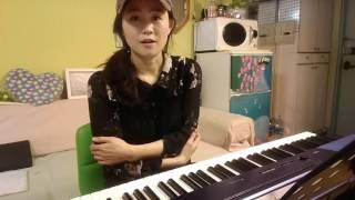 코드실용반주법.피아노레슨.