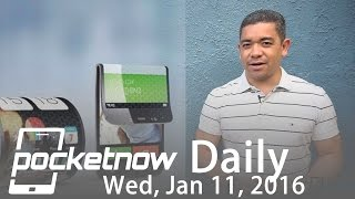Samsung Galaxy Foldable options, New Nokias & more   Pocketnow Daily