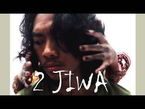 Dua Jiwa | Short Movie | Horor Komedi