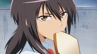 Repeat youtube video AMV - A Piece Of Toast - Bestamvsofalltime Anime MV ♫