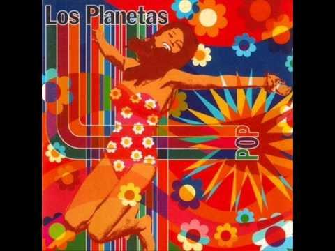Los planetas - Una nueva prensa musical mp3