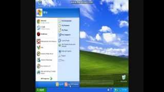 Windows XP Home Edition Service Pack 3 In Microsoft Virtual PC 2007 Link No Longer Works