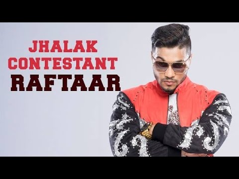 Raftaar ft. Badshah | Unreleased Song Ever Leaked | J Star | New Punjabi Song 2015