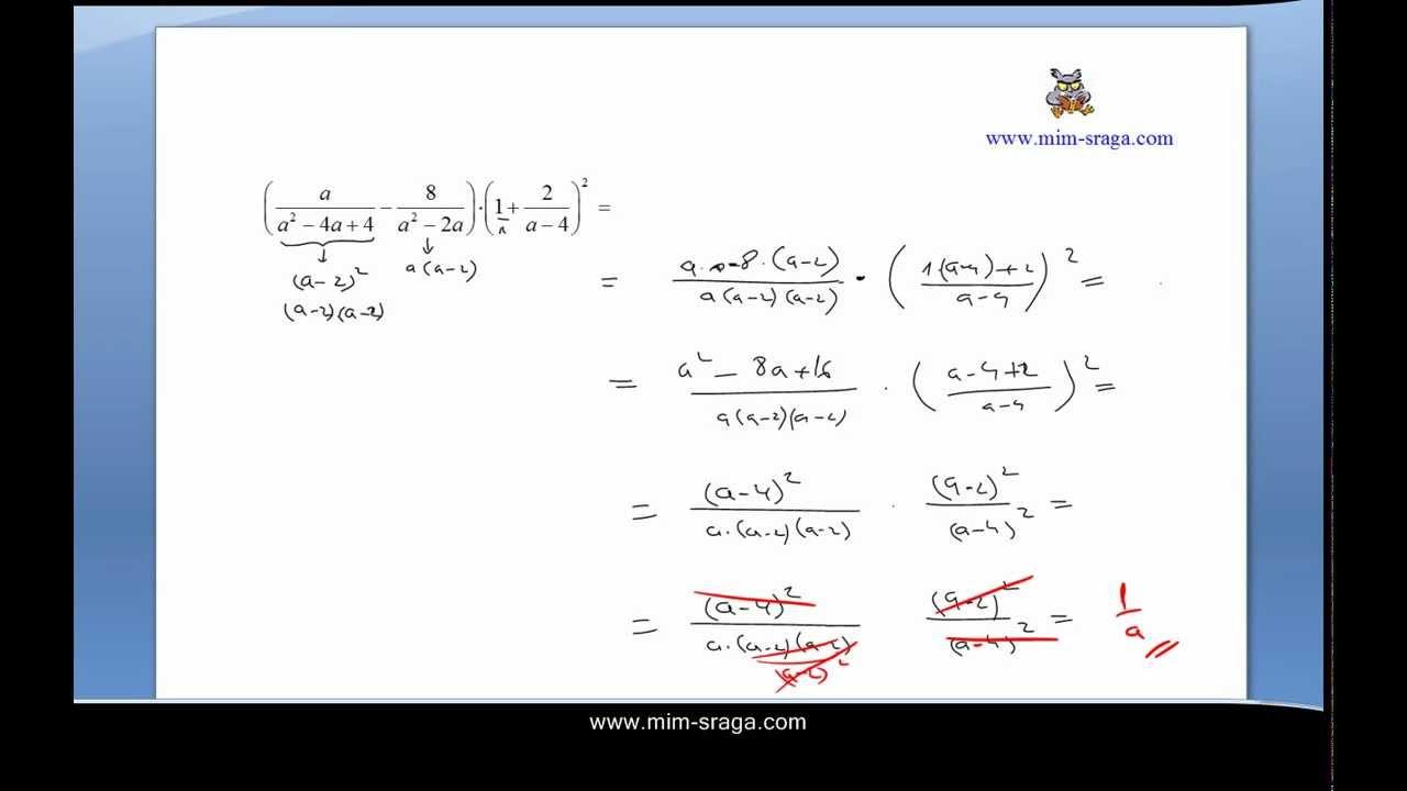 Mat 1  test 2012   D  3