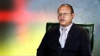 Секс в браке советы сексолога.mp4.flv