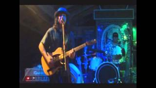 egnater tourmaster live w/ Dave Scott on guitar -into the mystic