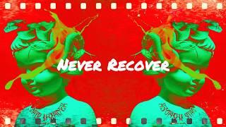 "Lil Baby // Gunna // Drake Type Beat - ""NEVER RECOVER"" (Prod. Cortez Black)"