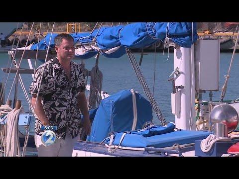 Honolulu nurse released from quarantine after trip to Liberia