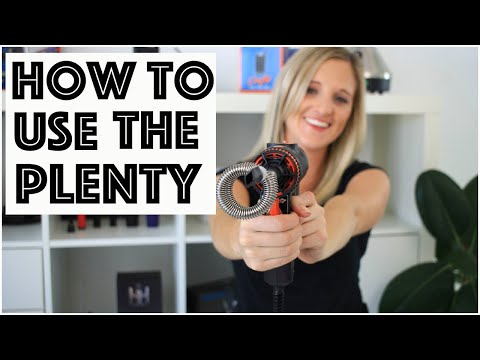 How to Use the Storz & Bickel Plenty Vaporizer l Demo by VapeFuse