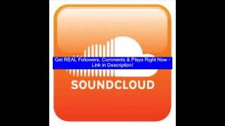 FREE soundcloud Promotion for You   - Be the next  Knife Party - Internet Friends - Knifeparty