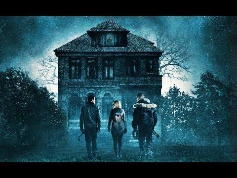 nouveau film d'horreur 2018 complet en francais 2018 HD