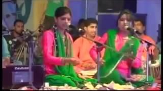 Download lagu WAPSPOT MOBI Nooran Sisters Jugni Live Performance 2015 Full Hd MP3