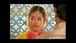 En Thangachi Padichava Full Movie Part 6