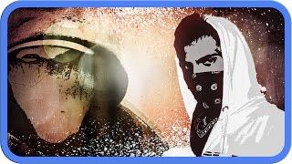 Linksextremismus - Unterschätzte Gefahr?