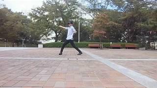 Kis-My-Ft2さん(キスマイ) 「君、僕。」 サビ dance cover?モノマネ小僧/ほぼ完コピです?アルバム「FREE HUGS!」発売決定おめでとうございます?