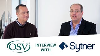 Interview with Sytner's Dave Dugdale   OSV Behind the Wheel