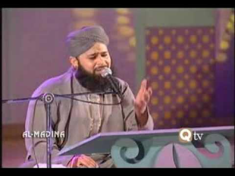 Classic Ishq Ke Rang Mein Rang Owais Raza Qadri