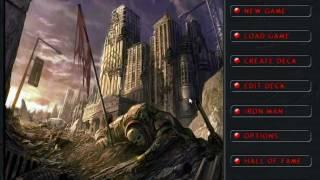 Let's Play Armageddon Empires - 1