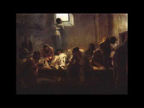 Таганка (старинная тюремная песня), поёт Ермоленко Н.Б.