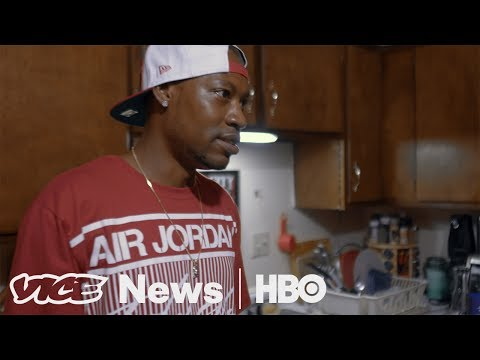 Carrier Factory In Indianapolis Lays Off More Than 600 Employees (HBO)