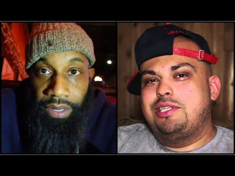 BREAKING NEWS: NORBES Terminated As URL STAFF
