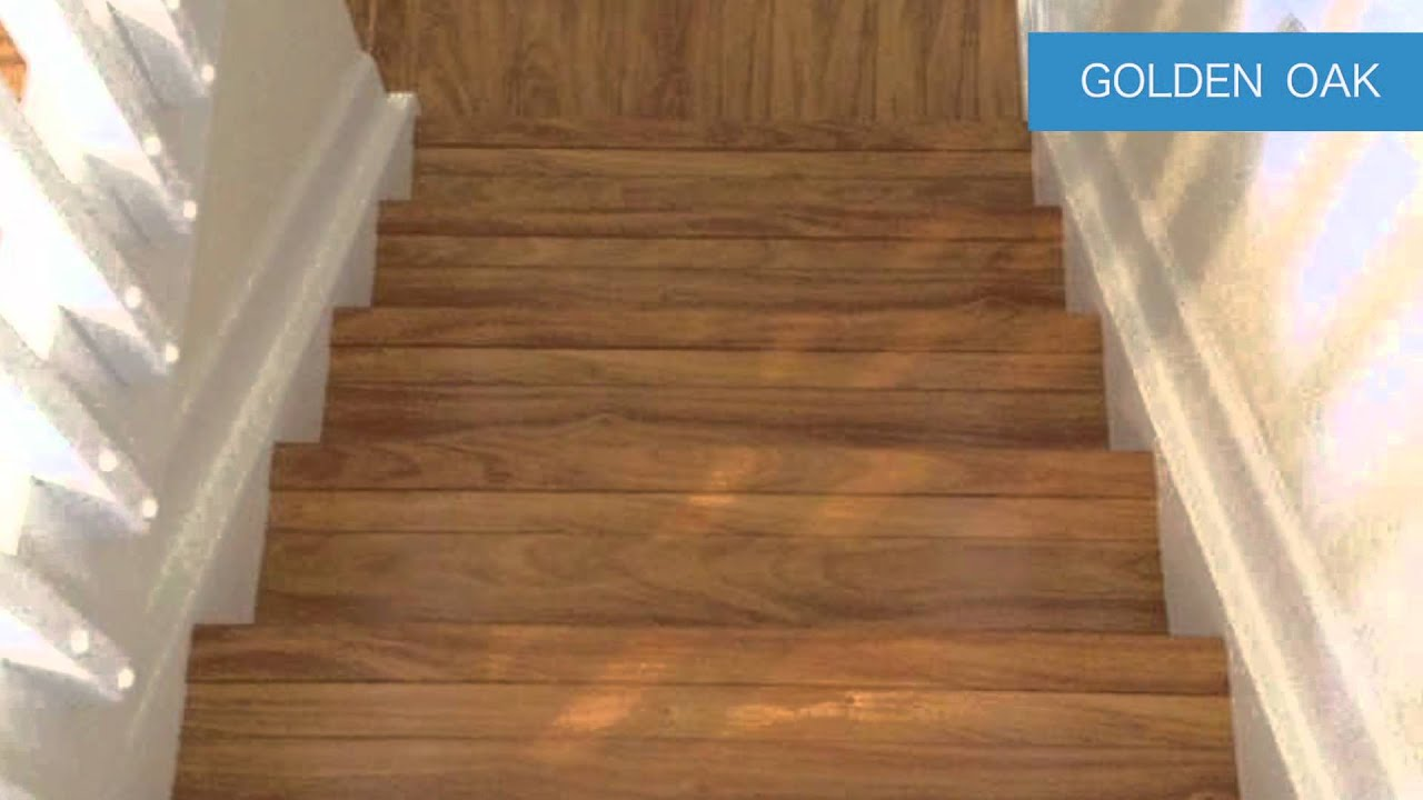 Golden Oak Laminate Floors Usa Laminate Flooring Miami