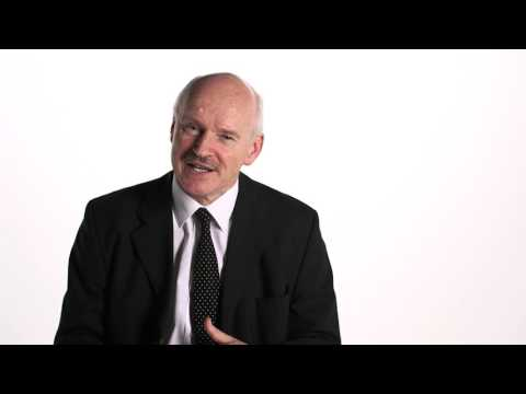 ICE Talks - What Chartership Means - Nick Lyness