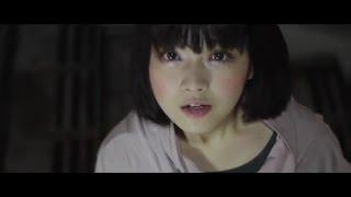 2nd E.P「PARTY UP!」収録。 詞曲/編曲 佐々木萌 撮影/監督 Kento Watan...