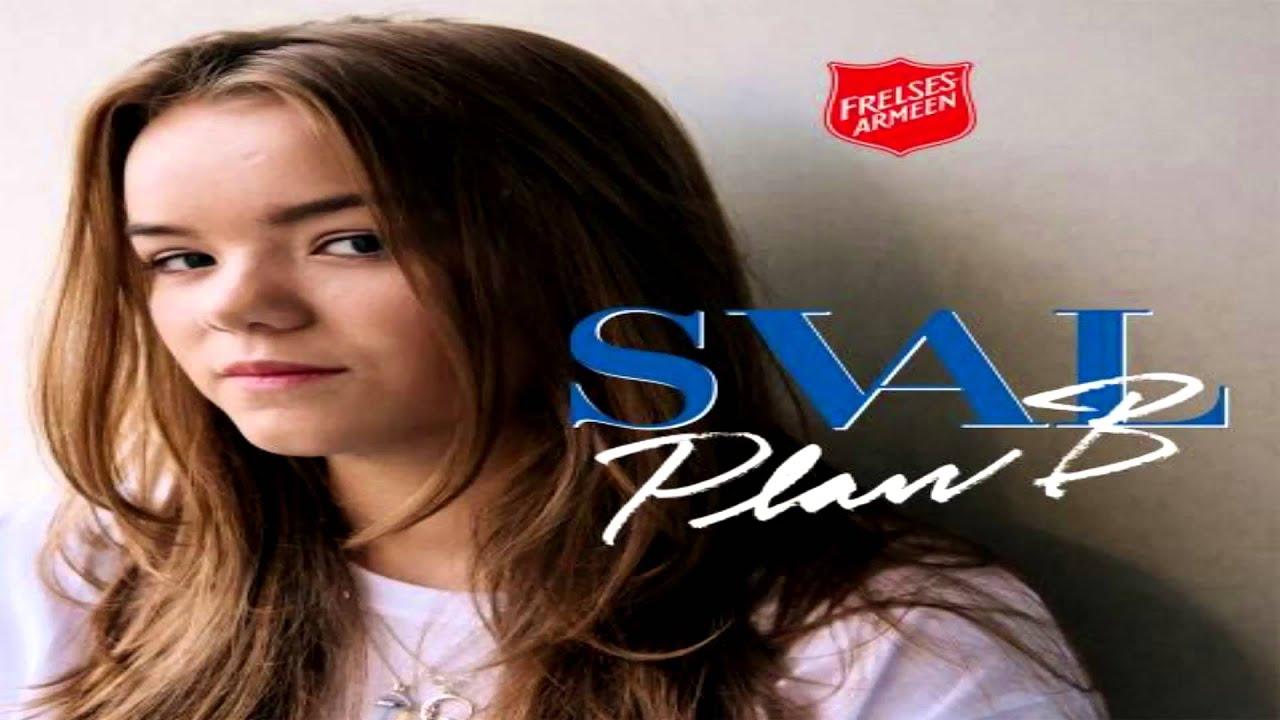 Download Sval - Plan B (Speed-Up) 100% Kvalitet| Norwegian Songs HD|