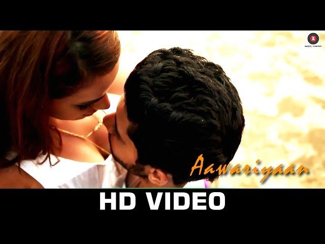 Aawariyaan | Sanket Sane | Aslam Khan | Gaurav Nautiyaal & Simone Uppal | Rajan Batra