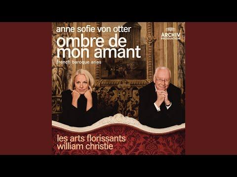 Charpentier: Medée / Acte III / Scène 3 - Quel Prix De Mon Amour