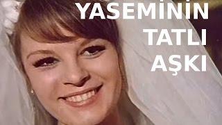 Yaseminin Tatlı Aşkı - Eski Türk Filmi Tek Parça (Restorasyonlu)