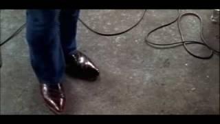 VHS OR BETA - You Got Me