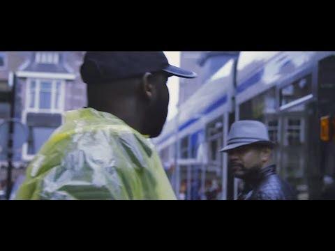 Shockman vs Boo-B & Wolffman - When We Pull Up (wolffman radio edit)