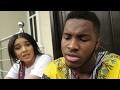 NIGERIA VLOG - I MET A GUY!