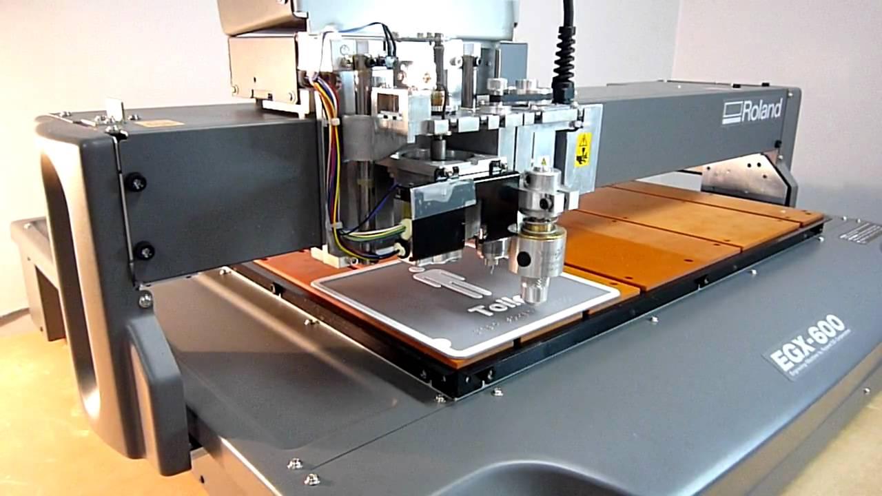 braille machine for sale