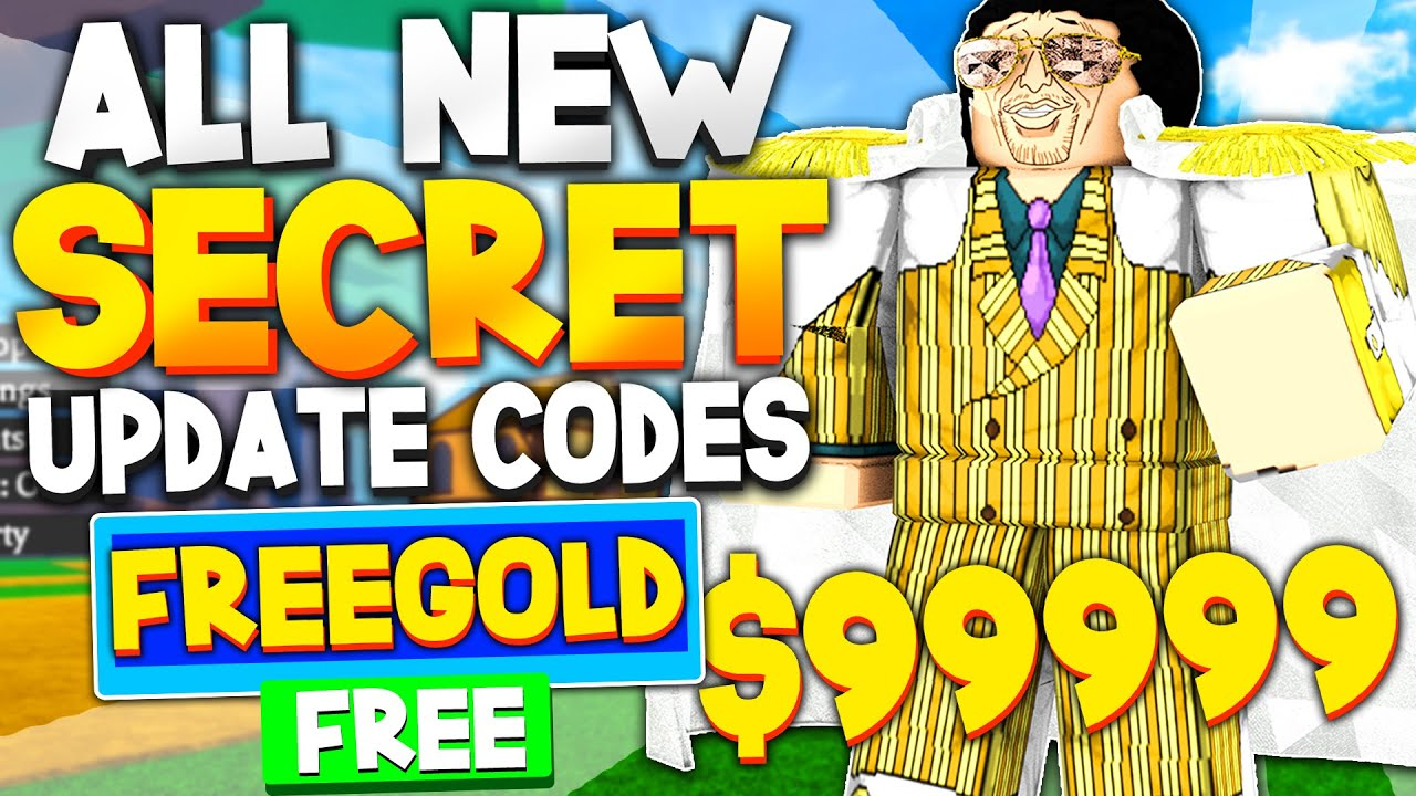 ALL 20 NEW FREE SECRET GOLD UPDATE CODES in PROJECT XL CODES Project XL  Codes ROBLOX