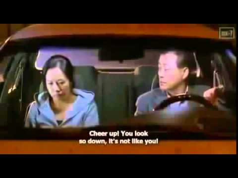 korean movie eng sub full my girl and i 720p tagalog dubbed movies