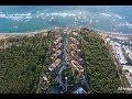 Dreams Punta Cana Resort & Spa 2019