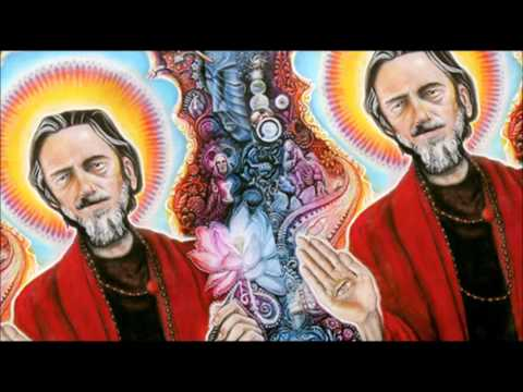 How to find your dream job  - Alan watts