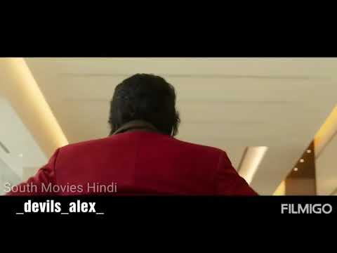 Download Ala Vaikunthapurramuloo Theatrical Trailer - Allu Arjun, Pooja Hegde | Trivikram | Thaman S