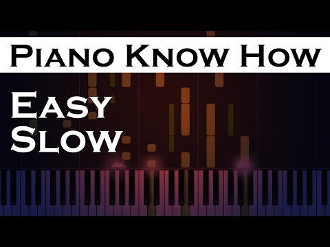 love-me-like-you-do---ellie-goulding---easy-slow-piano-tutorial